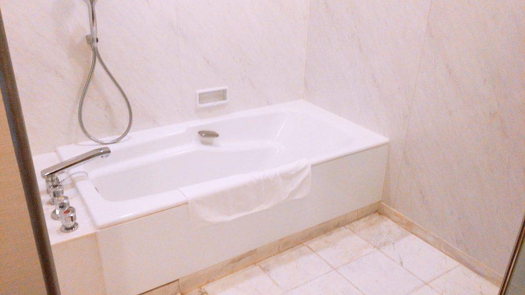 シェラトングランデオーシャンリゾート 宮崎 お風呂