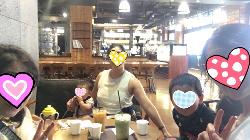 釜山 観光 カフェ