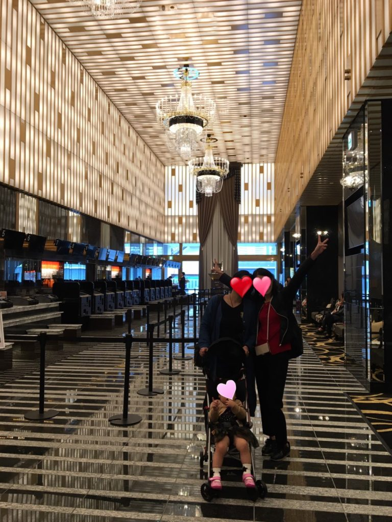 アパホテル アパホテル&リゾート 横浜ベイタワー