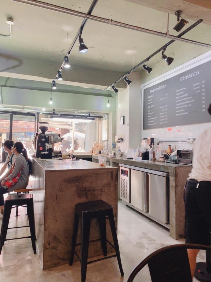 九份 おすすめ 観光 カフェ