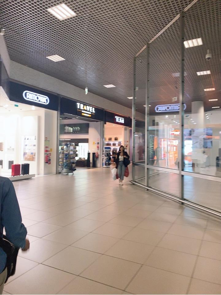 TAP ポルトガル航空 フェズ モロッコ リスボン空港 乗り継ぎ