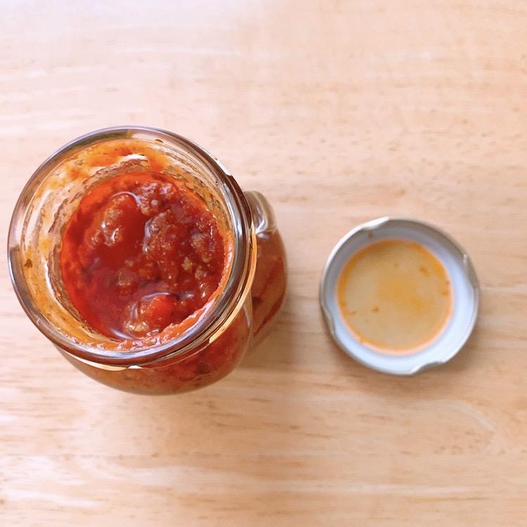 美味しい パスタソース おすすめ 簡単 手抜きレシピ 手抜き 料理