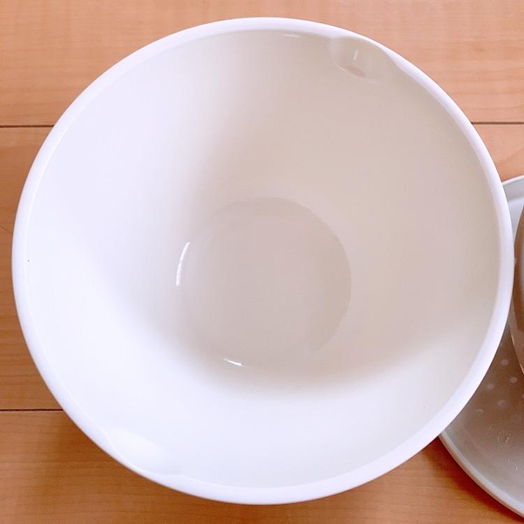 キッチン用品 人気 ザル ボール セット リベラリスタ ギフト