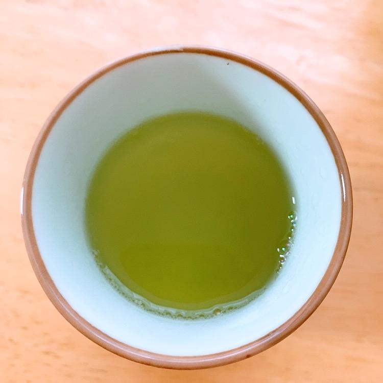 こいまろ茶 ギフト プレゼント おすすめ 口コミ 緑茶 お茶