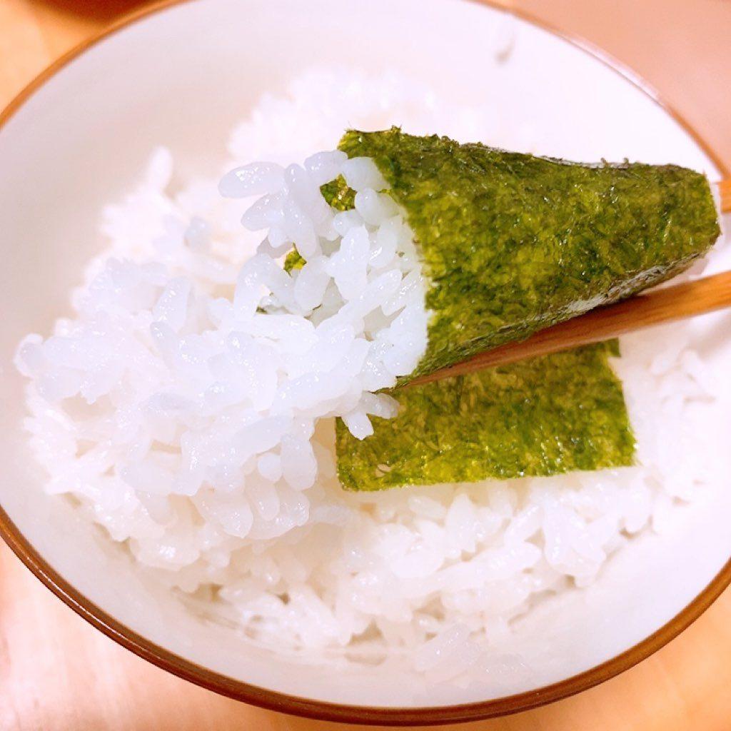 うたう ゆめぴりか 北海道 北海道水芭蕉米 ご飯 お米 白米 のり