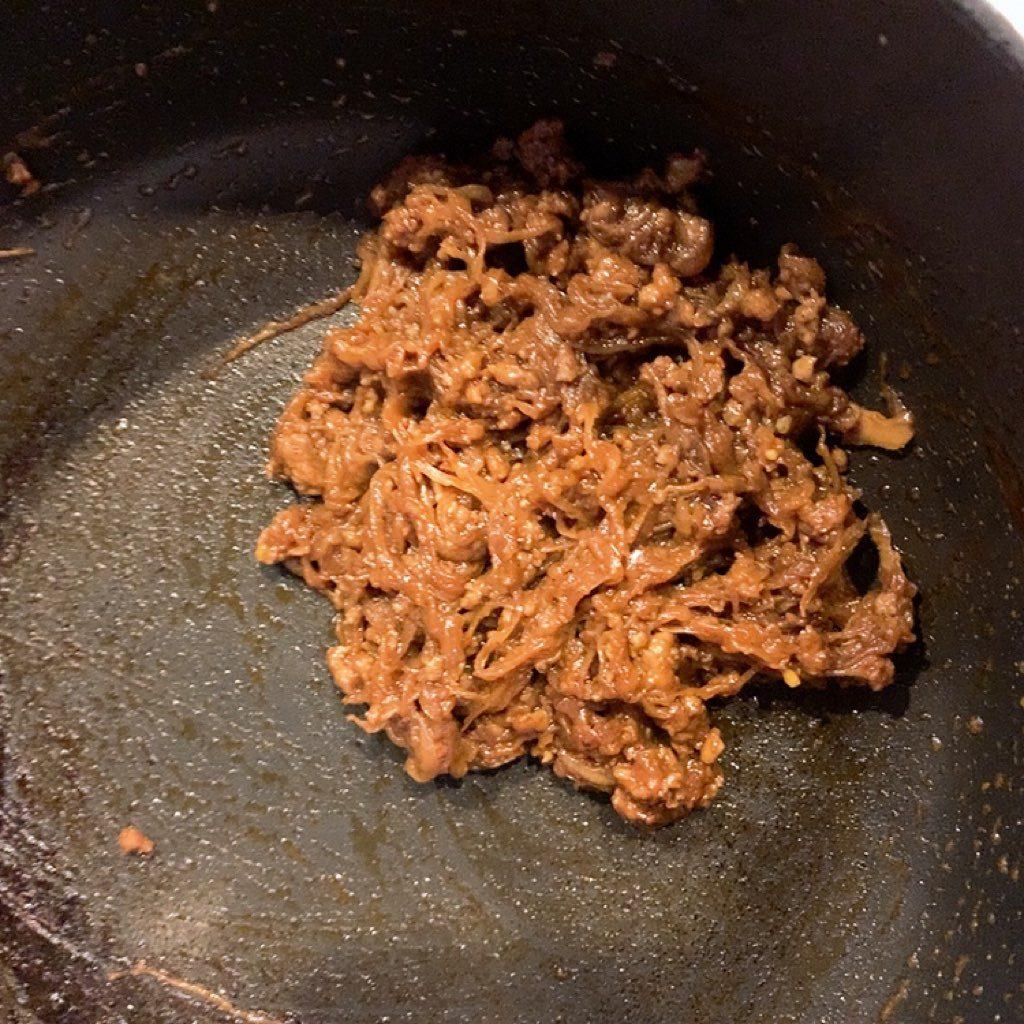 淡路島 玉ねぎ ターザン 3キロ なかて品種 ターザン 簡単 レシピ 調理方法