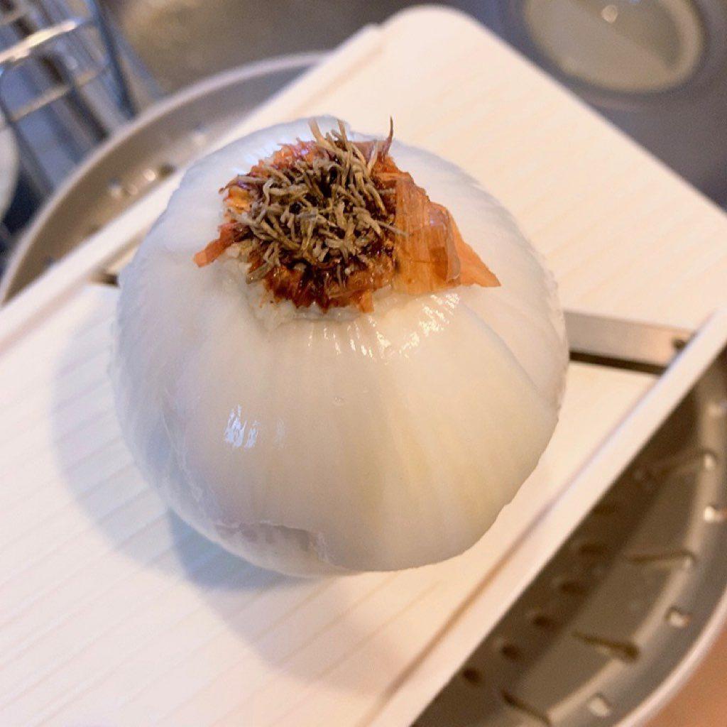 淡路島 玉ねぎ ターザン 3キロ なかて品種 ターザン 料理 レシピ ソース