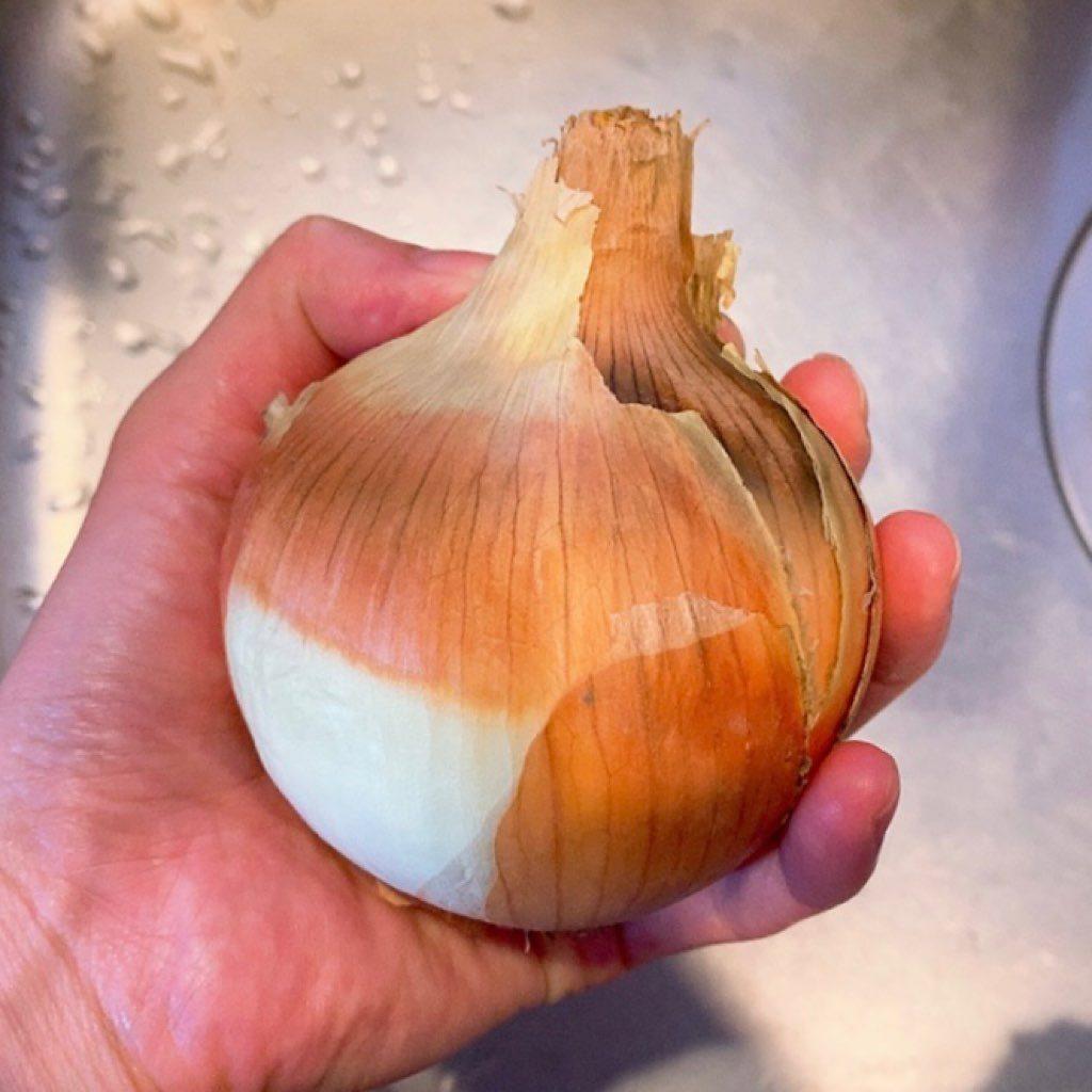 淡路島 玉ねぎ ターザン 3キロ なかて品種 ターザン 料理