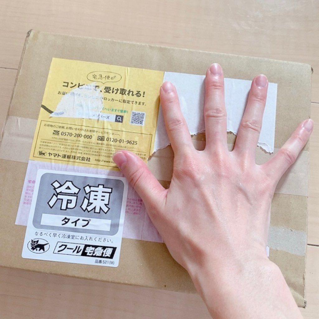 北海道 放牧豚 ボロニア 厚切り ソーセージ ギフト 贈り物 箱のサイズ 口コミ 評判 おすすめ
