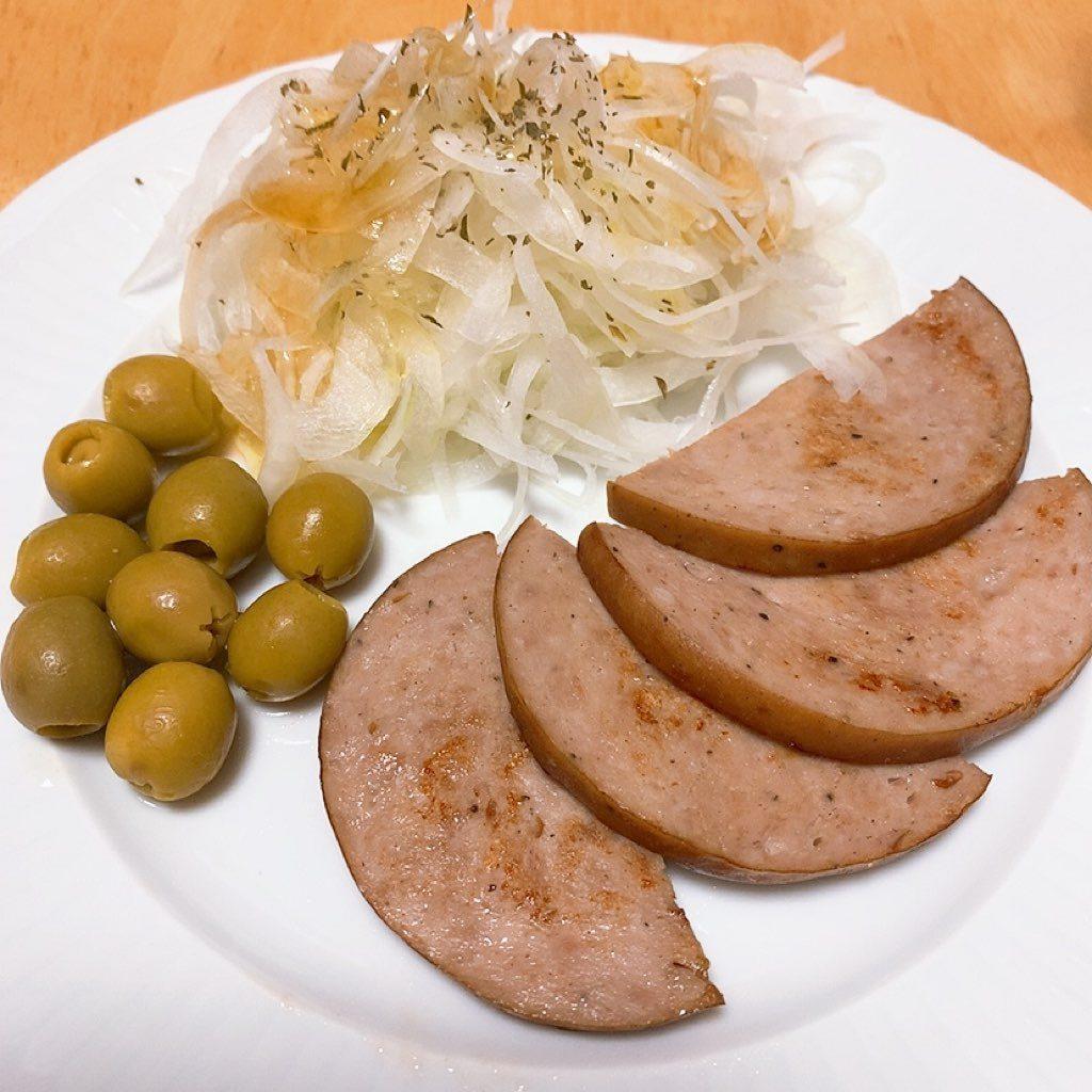 北海道 放牧 豚 ボロニア 厚切り ソーセージ ワイン おつまみ
