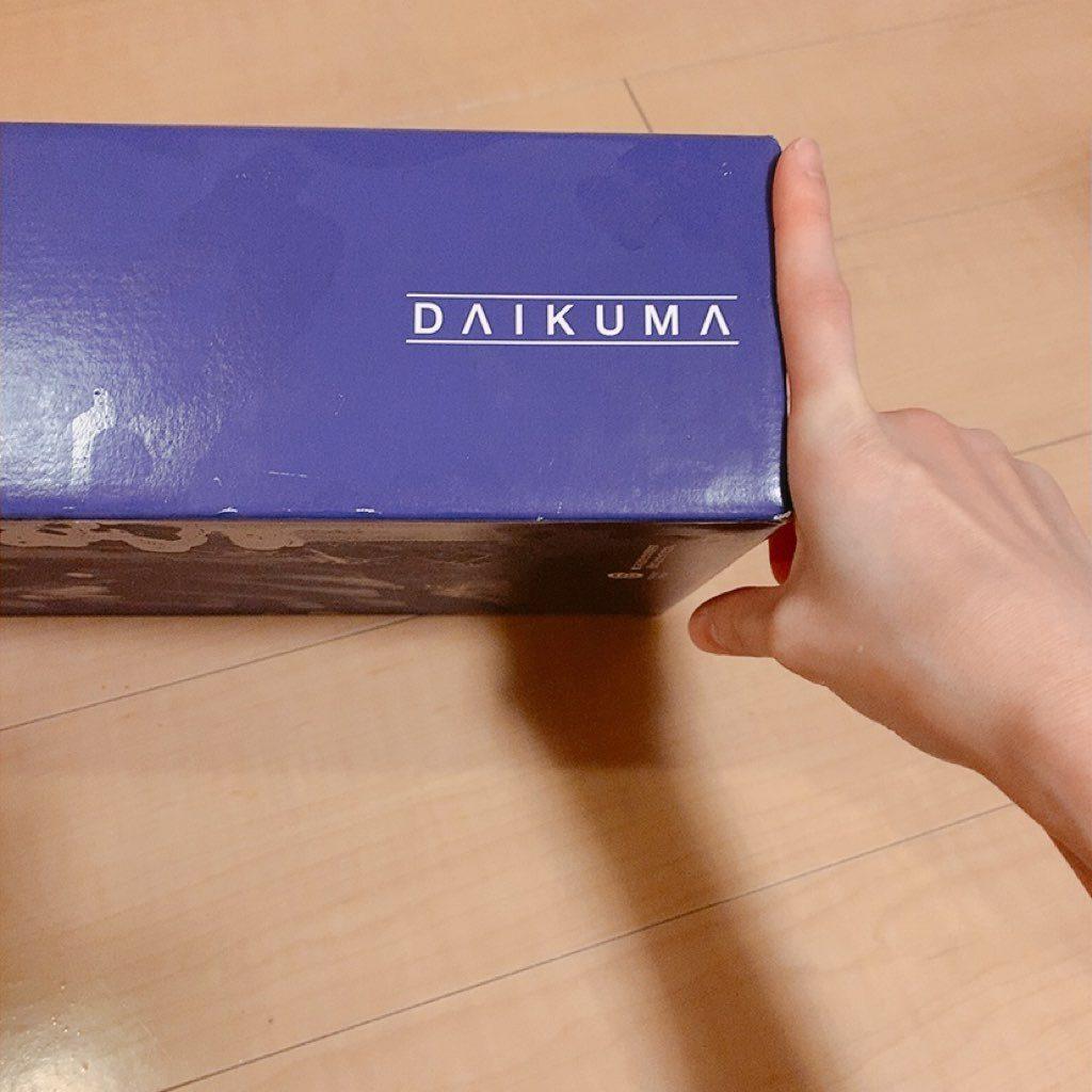 高知特産 鰹タタキ お中元 内祝 贈り物 お誕生日 かつおたたき 敬老の日 お取り寄せグルメ 家飲み 梱包 箱の大きさ