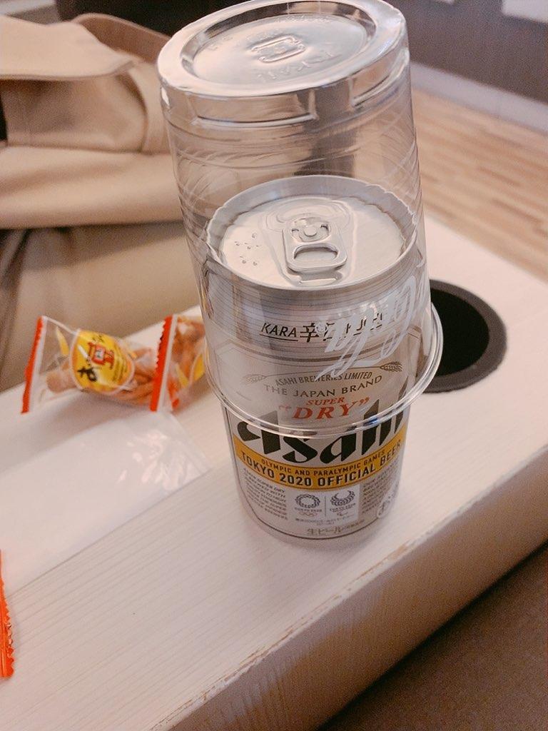 成田空港 ラウンジ ビール カードラウンジ アメックス