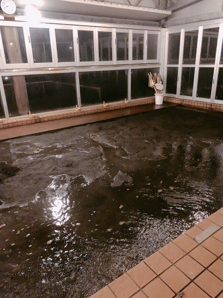 指宿 ホテル 休暇村 鹿児島 砂蒸し風呂 砂風呂