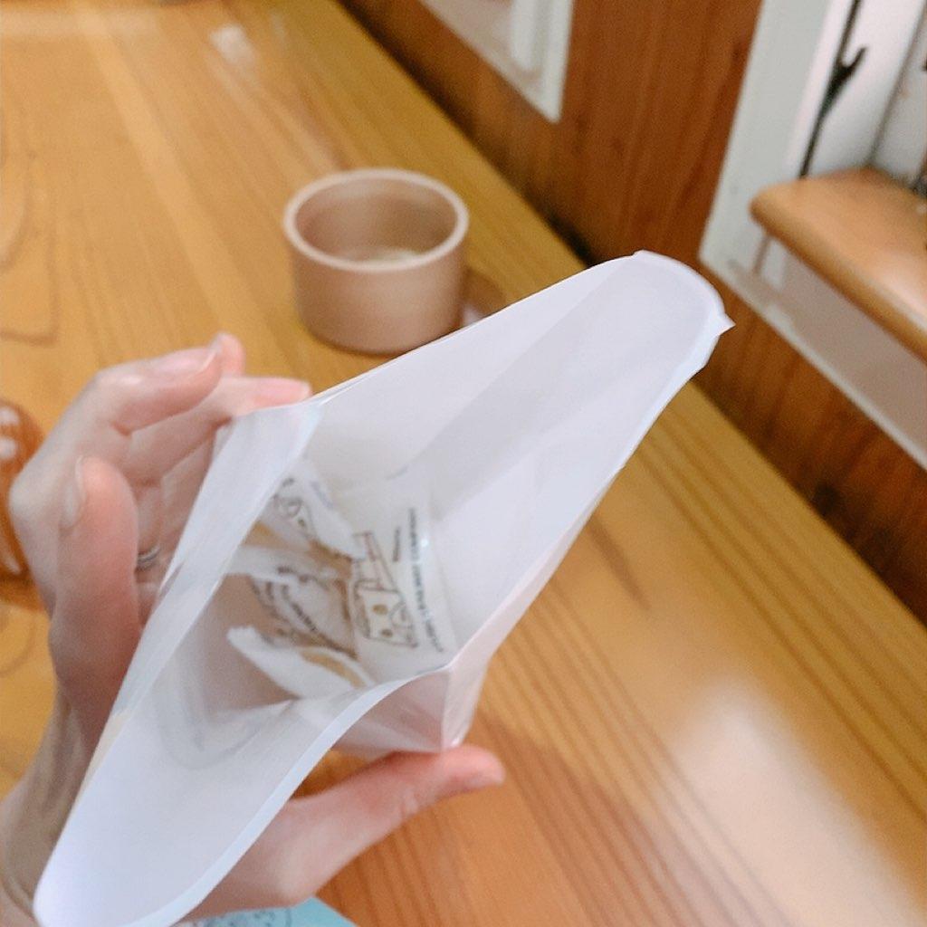 いぶたま 指宿のたまて箱 JR九州 いぶたま号 言霊サービス 飴