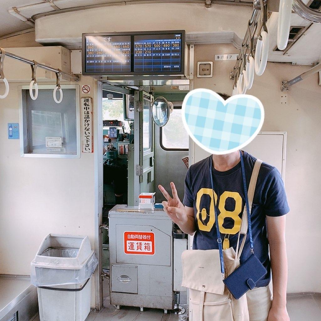 指宿駅 観光 おすすめ 西大山駅 乗車 列車 電車