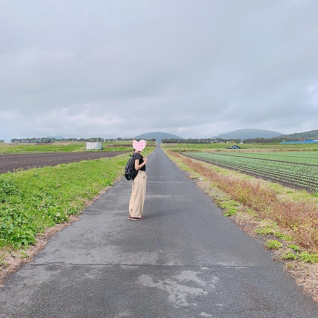 指宿駅 観光 おすすめ 観光スポット 長崎鼻 西大山駅 徒歩 歩き