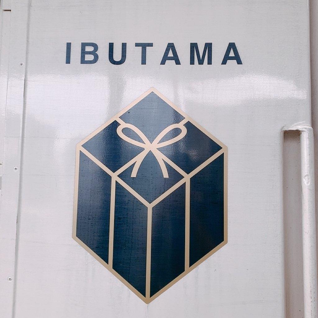 いぶたま 指宿のたまて箱 JR九州 いぶたま号 車内