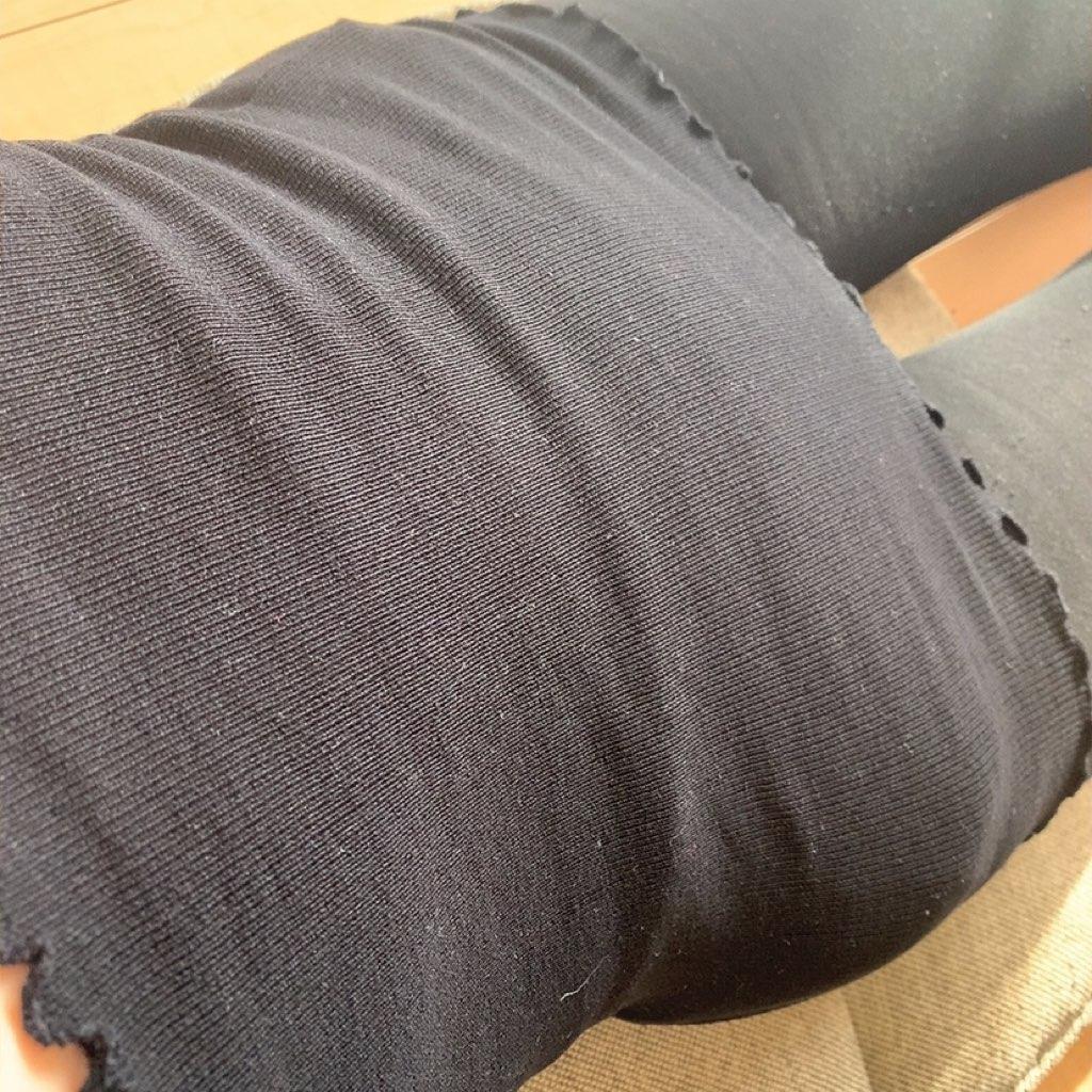 腹巻 シルク 100% マタニティー 妊婦 敏感肌