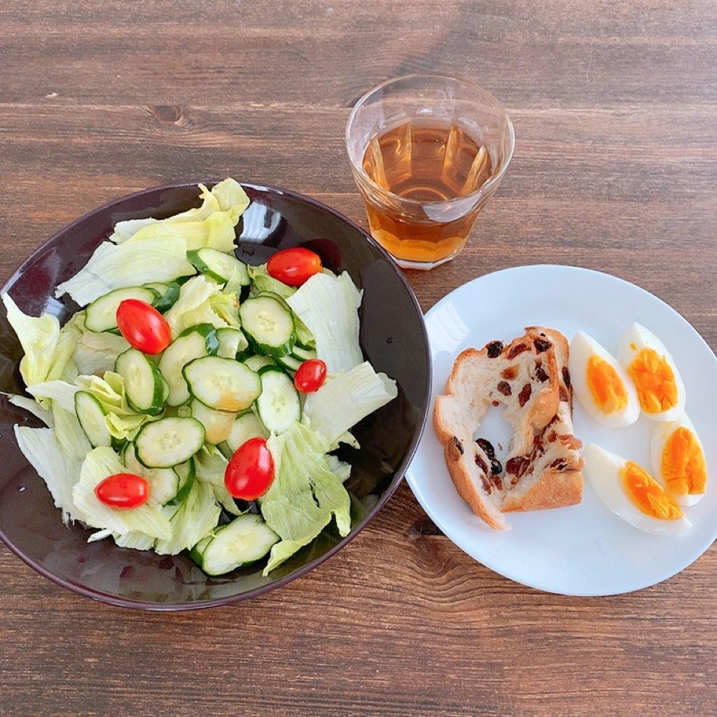 妊娠糖尿病 食事療法 糖質制限 糖尿病 分割食 分食 献立 メニュー