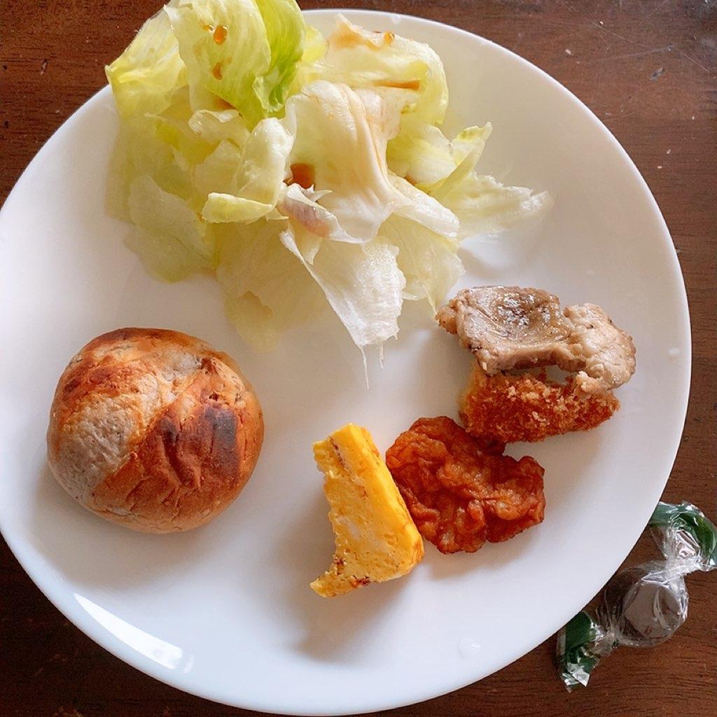妊娠糖尿病 食事療法 糖質制限 顕微授精 体外受精 糖尿病 分割食 分食