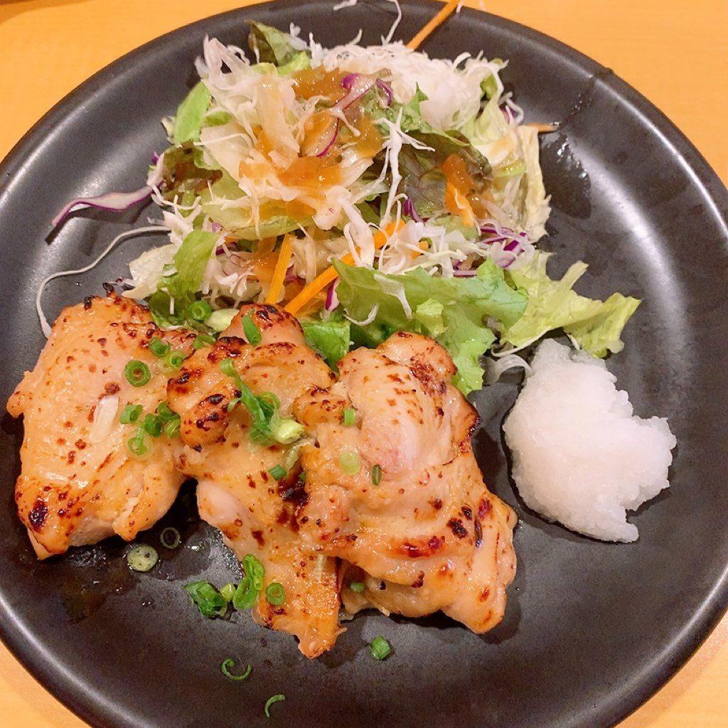 妊娠糖尿病 食事療法 糖質制限 糖尿病 分割食 分食 献立 メニュー タンパク質 ガスト 若鶏の西京焼き