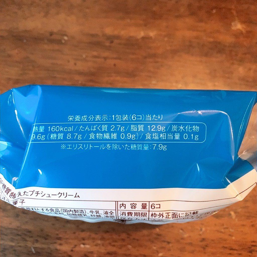 妊娠糖尿病 食事療法 糖質制限 糖尿病 分割食 分食 献立 メニュー タンパク質 低糖質 モンテール シュークリーム ロカボ