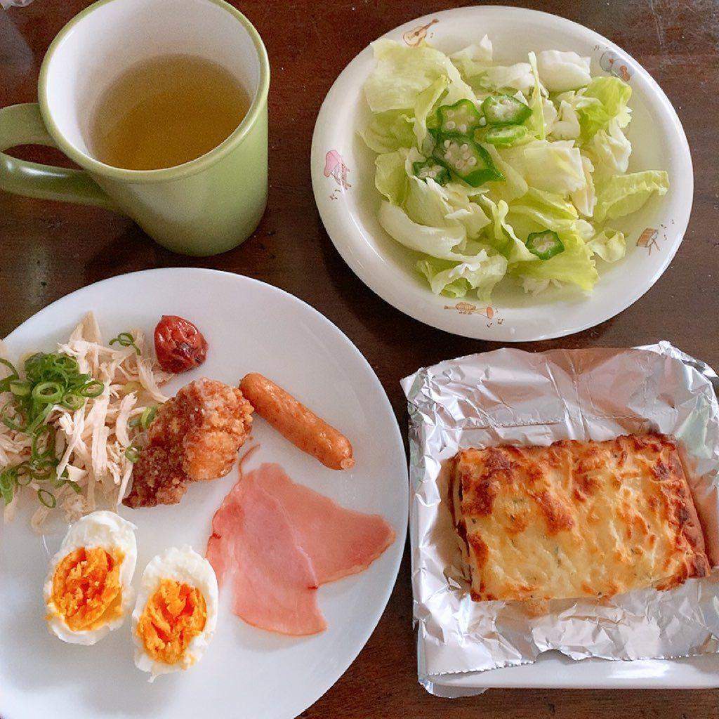 妊娠糖尿病 糖尿病 糖質制限 低糖質 献立 シャトレーゼ 低糖質 ピザ