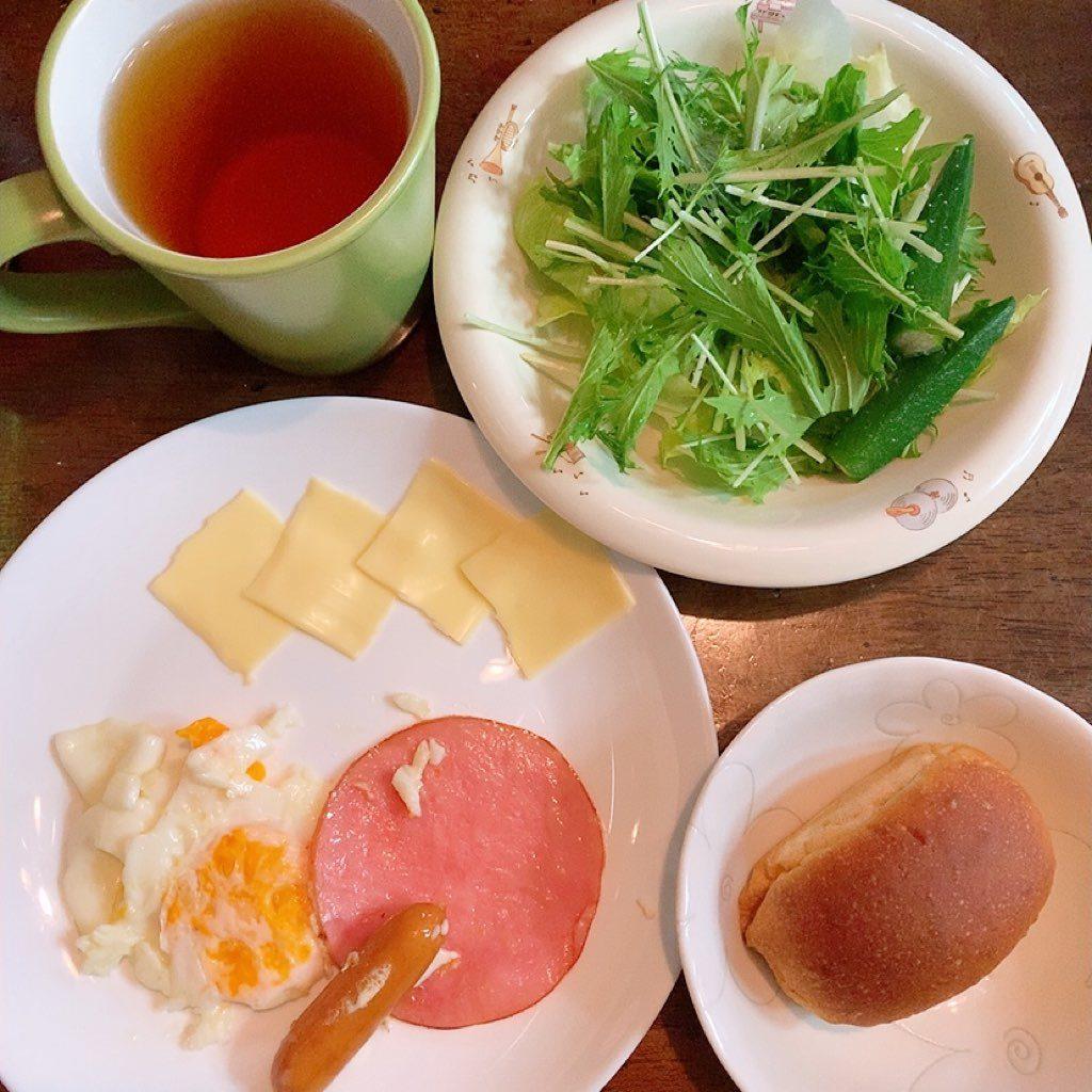 妊娠糖尿病 食事療法 糖質制限 糖尿病 分割食 分食 献立 メニュー タンパク質 低糖質 ローソン ロカボ パン ブランパン
