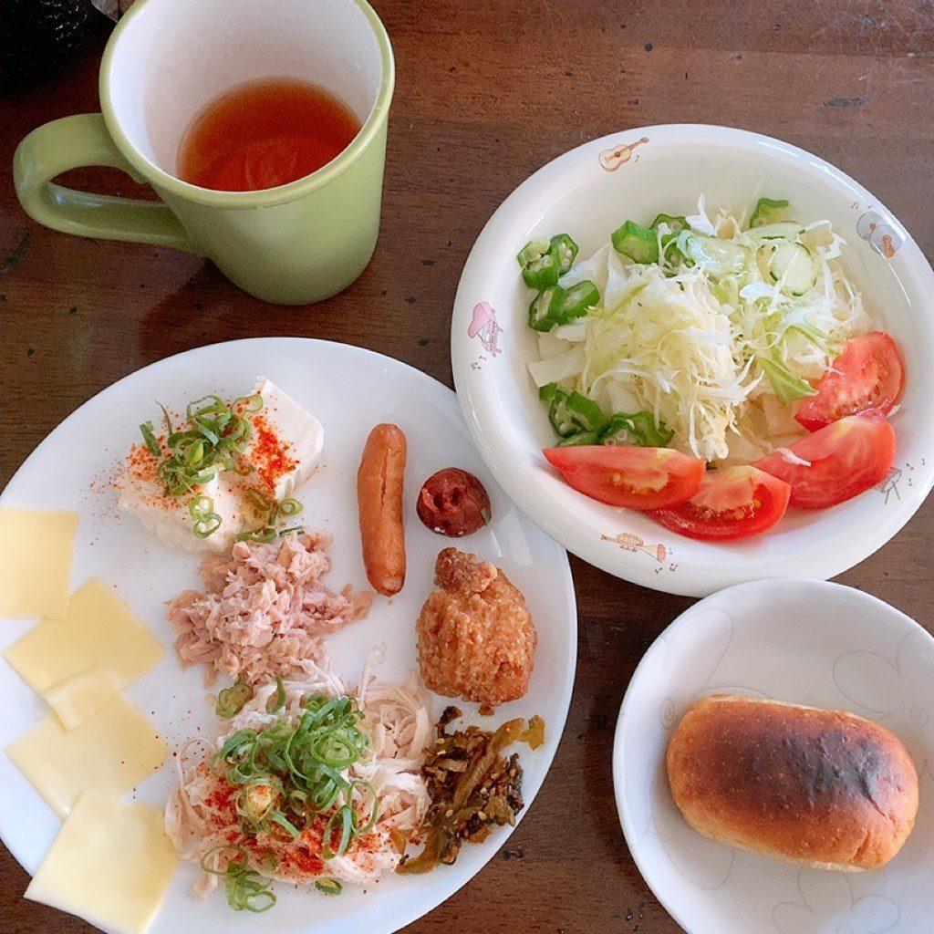 妊娠糖尿病 糖尿病 糖質制限 低糖質 献立 昼食 ローソン 低糖質 ブランパン
