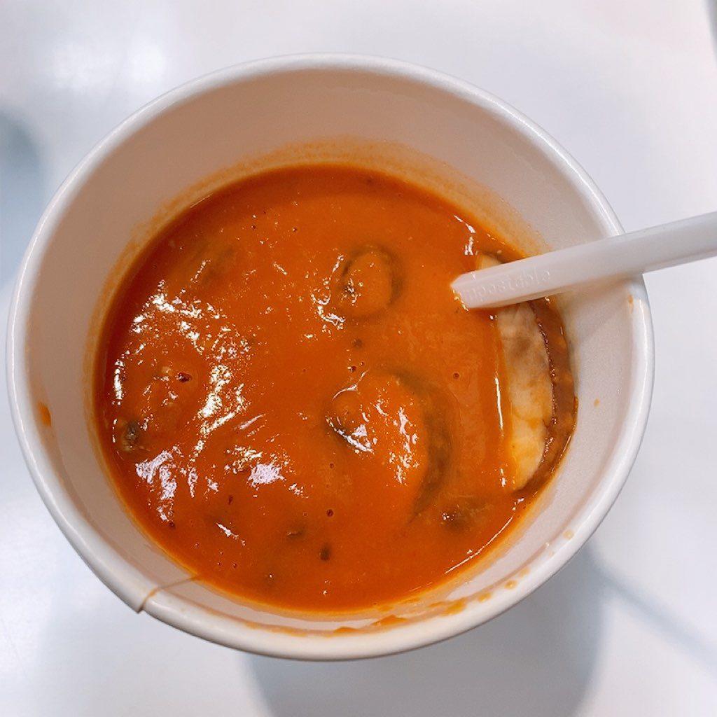 妊娠糖尿病 食事療法 糖質制限 糖尿病 分割食 分食 献立 メニュー コストコ トマトビスク