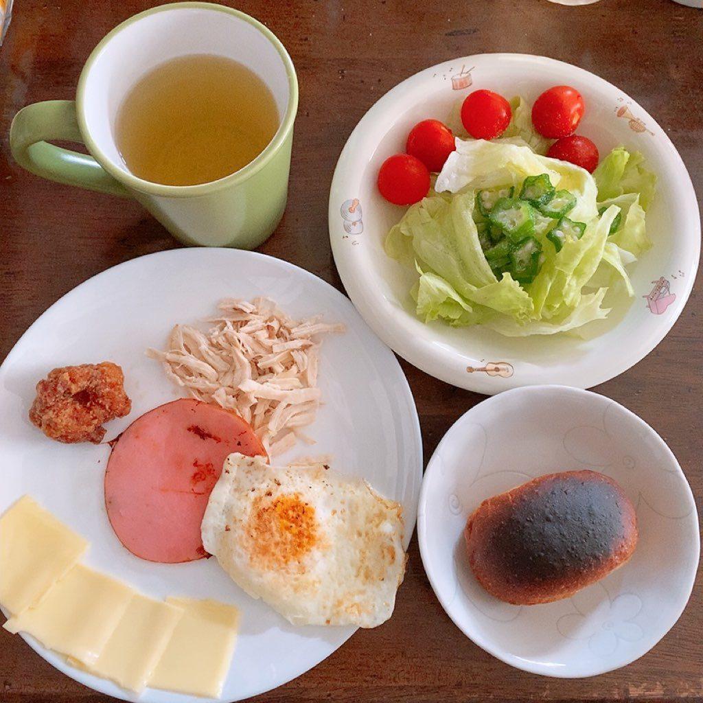 妊娠糖尿病 糖尿病 糖質制限 低糖質 献立 ローソン ブランパン