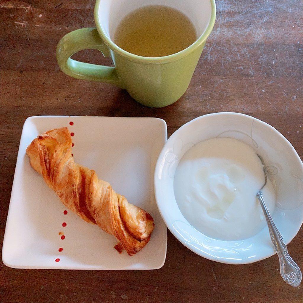妊娠糖尿病 食事療法 糖質制限 糖尿病 分割食 分食 献立 メニュー ローソン ブランのバタースティック