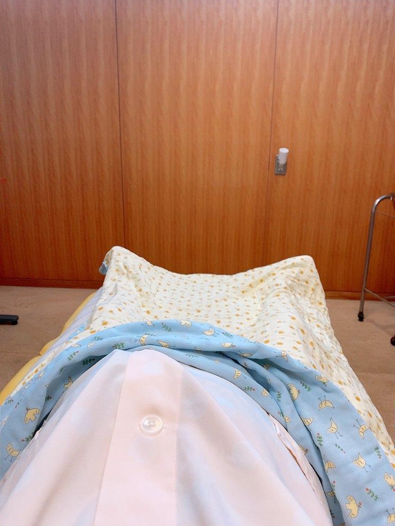 妊娠糖尿病院 出産 陣痛 食事 ご飯 体外受精 顕微授精